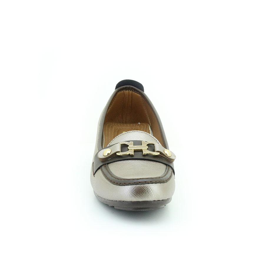 Atiker 166668 Vizon Kadın Ayakkabı