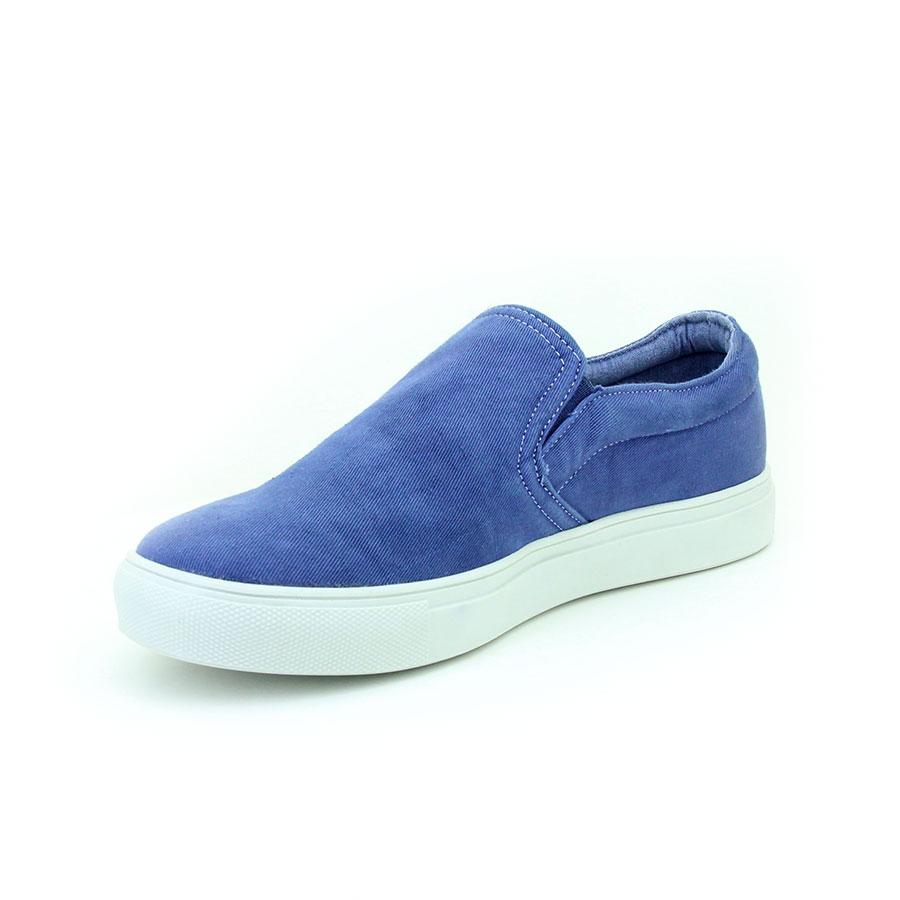 Dockers 220533 Lacivert Erkek Ayakkabı - Thumbnail