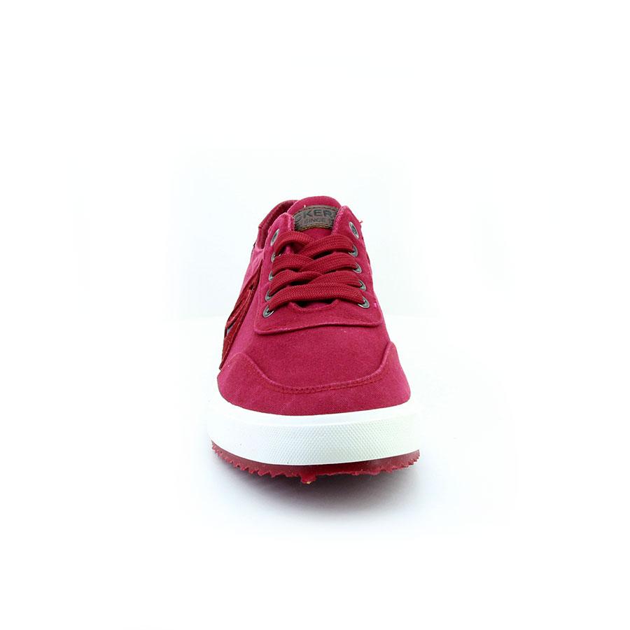 Dockers 220640 Kırmızı Erkek Ayakkabı - Thumbnail