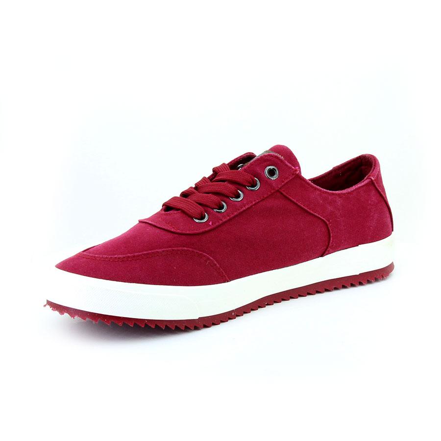 Dockers 220640 Kırmızı Erkek Ayakkabı