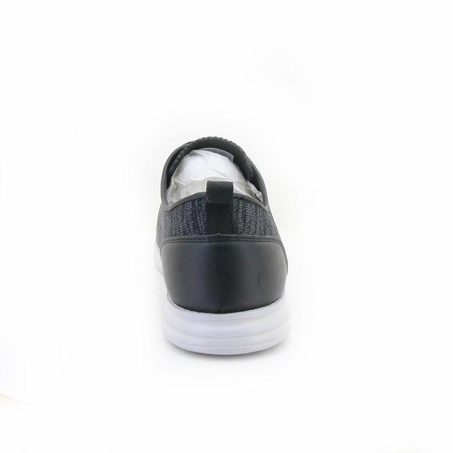 Dockers 222612 Siyah Erkek Spor Ayakkabı - Thumbnail