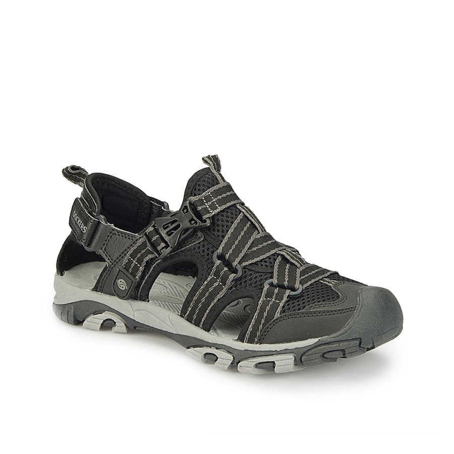 Dockers 222773 Erkek Sandalet