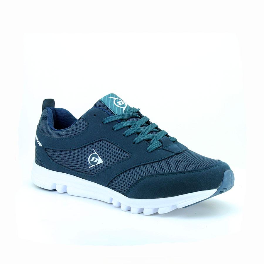 Dunlop Bayan Petrol Renk Günlük Spor Ayakkabı