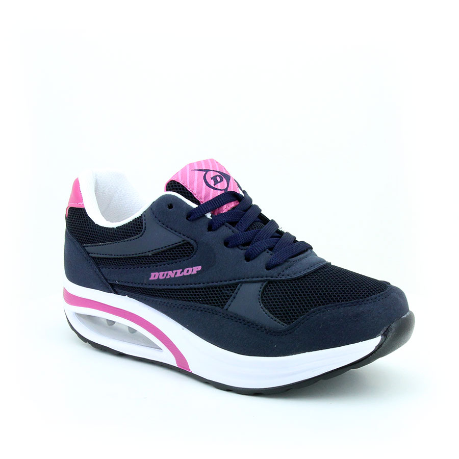 c637d7c963c68 Spor Ayakkabılar Bayan Ucuz — Resimlere göre ara —  RED