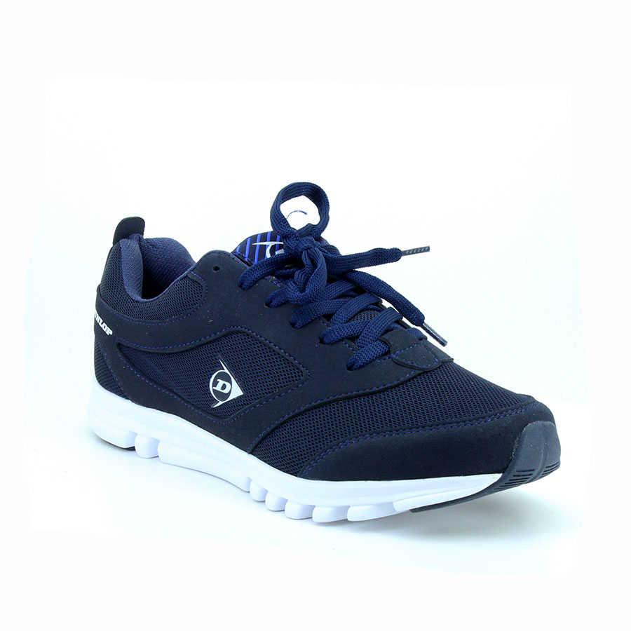 Erkek Spor Ayakkabı modelleri ve fiyatlarını bulabilir, indirimli ürünlere göz atabilirsiniz. Erkek Spor Ayakkabı modelleri dexterminduwi.ga'da.