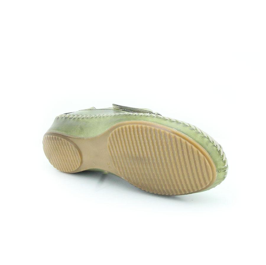 Freelora 497 Scorpion Kadın Sandalet - Thumbnail