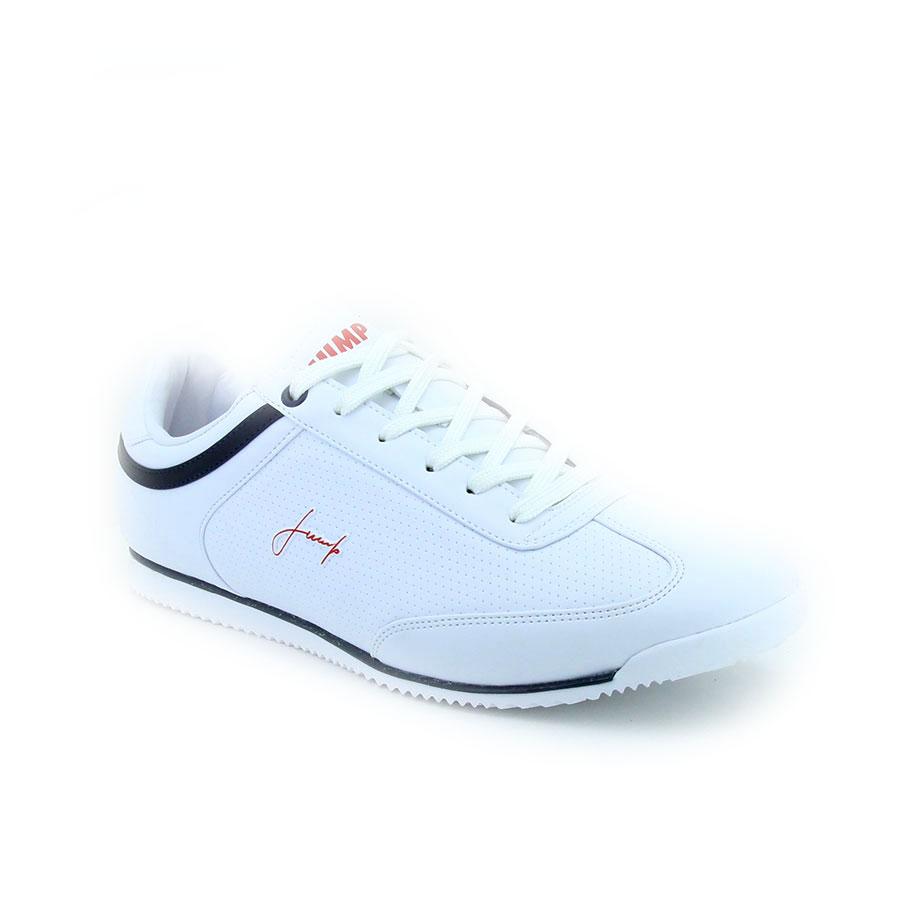 Erkek Spor Ayakkabı Modelleri Beyaz
