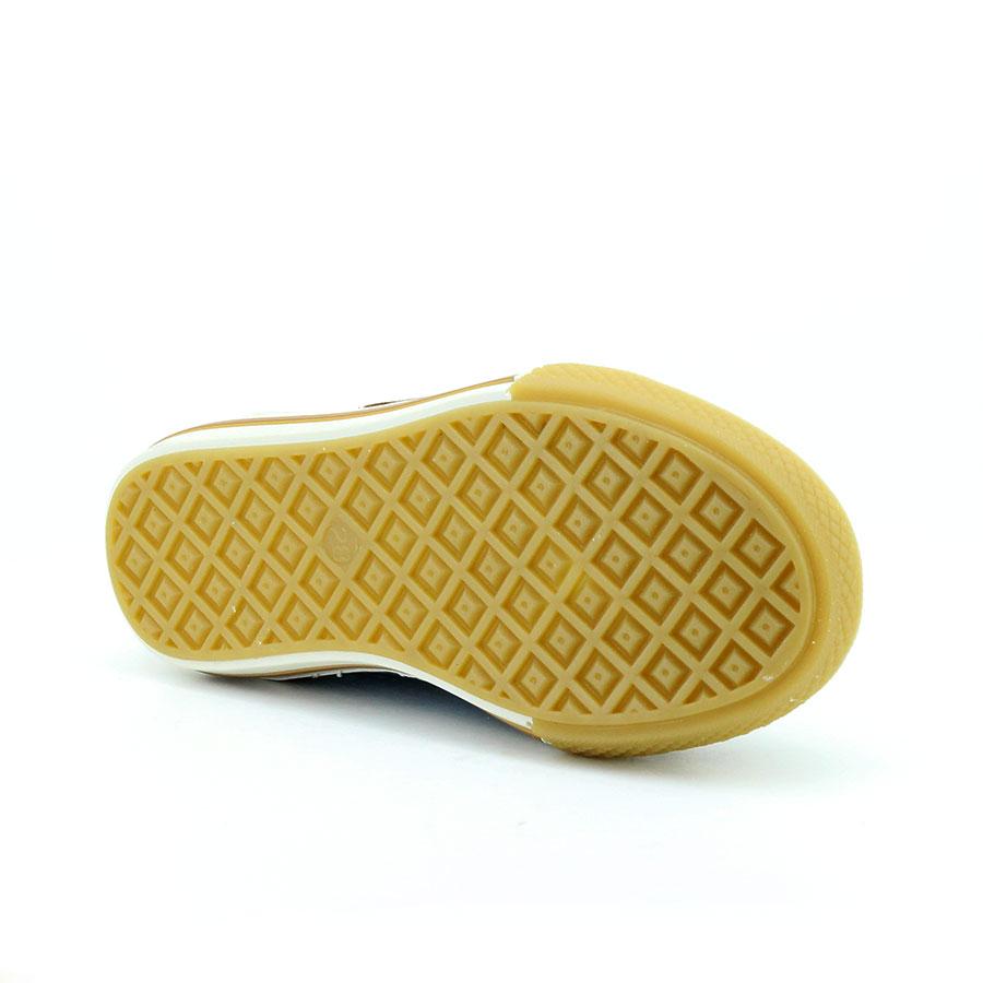 Mini Can 080 Kot Rengi/Taba Patik Sandalet - Thumbnail