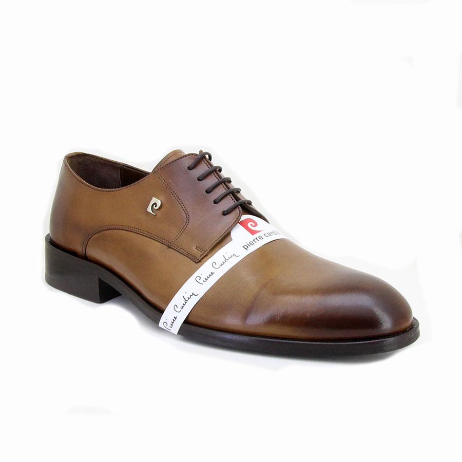 Pierre Cardin 375328 Taba Erkek Ayakkabı