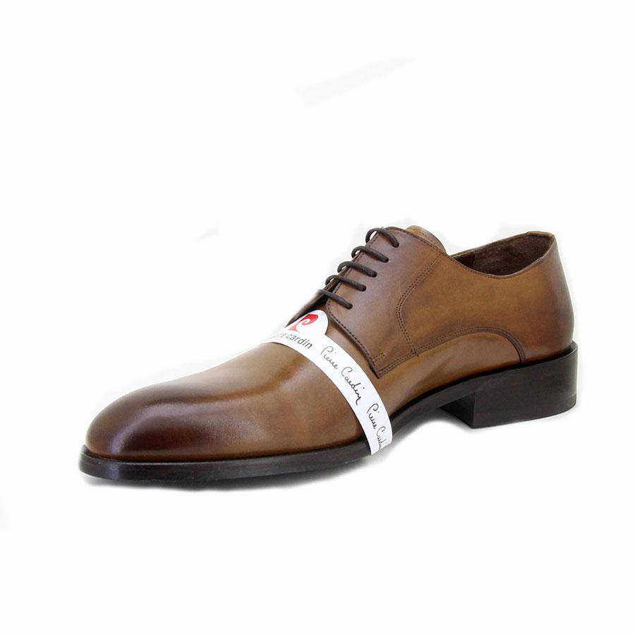 Pierre Cardin 375328 Taba Erkek Ayakkabı - Thumbnail