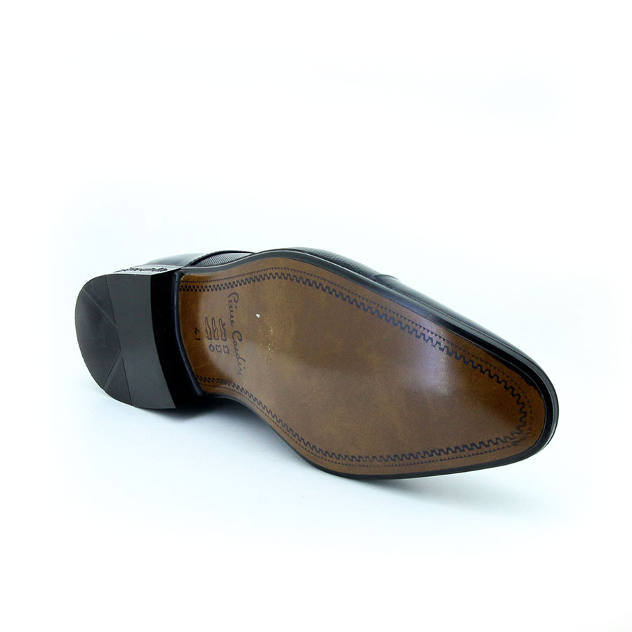 Pierre Cardin 6331 Laci Rugan Klasik Erkek Ayakkabı - Thumbnail